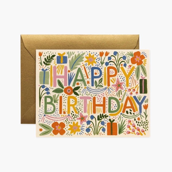 Fiesta Birthday Card_RPGCB067