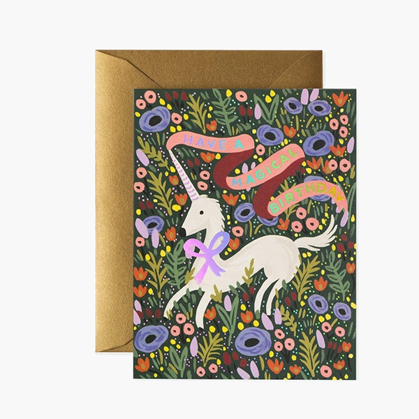 Magical Birthday Card_RPGCB035