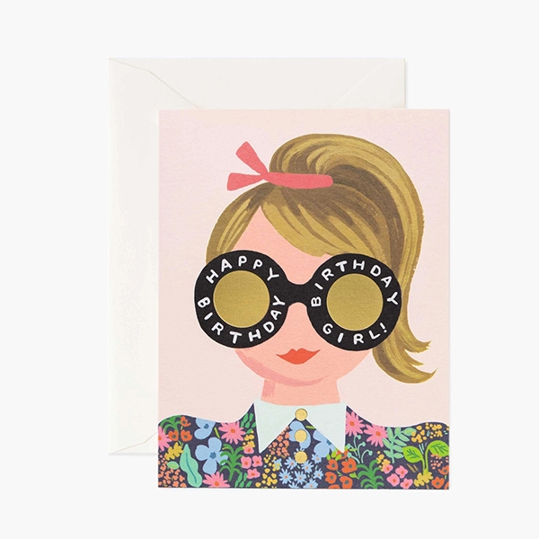 Meadow Birthday Girl Card_RPGCB055