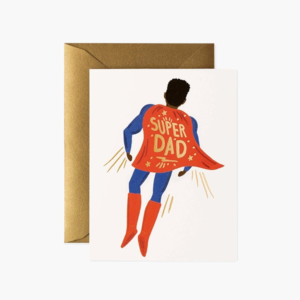 SOARING SUPER DAD CARD_RPSS2110