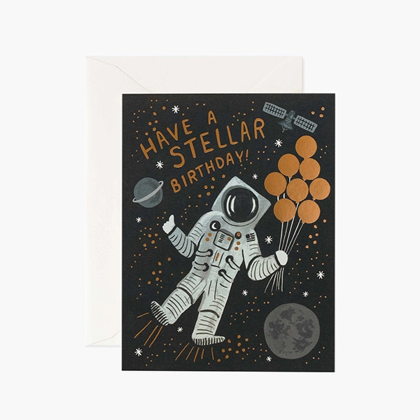 STELLAR BIRTHDAY CARD_RPSS2103