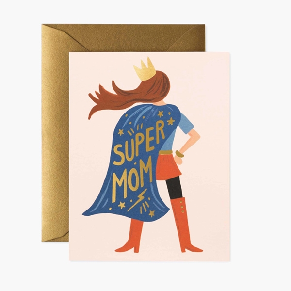 Super Mom Card_RPGCHM16