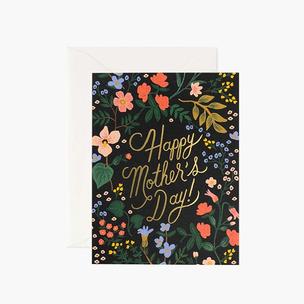 WILDWOOD MOTHER\'S DAY CARD_RPSS2112